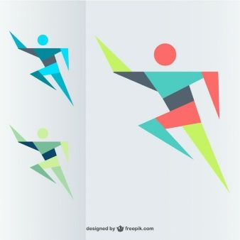 32 best icons2 images on Pinterest | Sport icon, Matisse ...