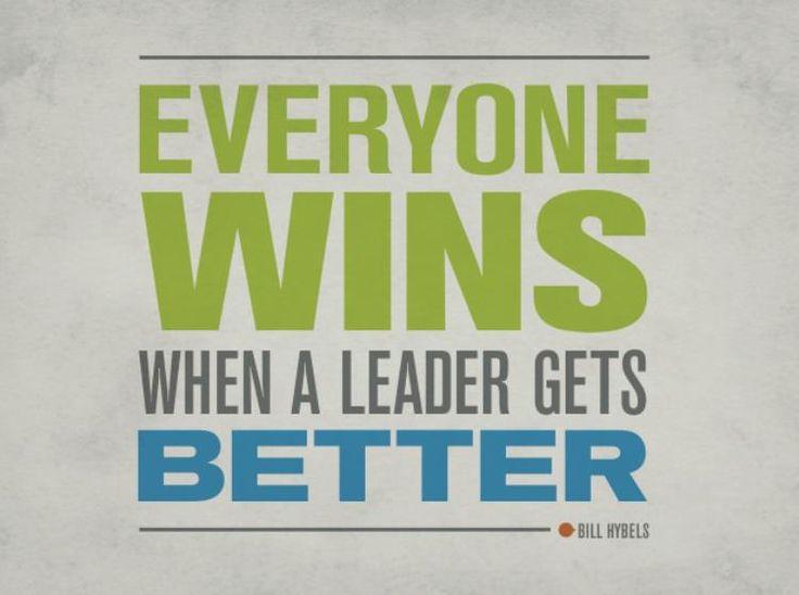 Everyone_Wins_When_a_Leader_Gets_Better.jpg 750×559 pixels