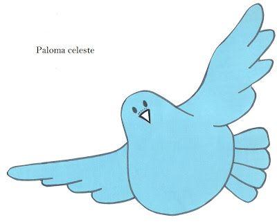 Best 25 Dibujos de palomas ideas on Pinterest  Dibujo paloma