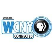 WCNY (Syracuse, NY)