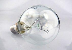 ECONOMIA:  PAUTAS EN EL AHORRO DE ENERGIA ELECTRICA