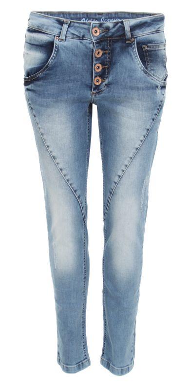 "Skønne lækre Pava jeans fra danske Ofelia ❤️ubetinget ""the best"" pasform✨✨✨ www.loveofelia.dk"