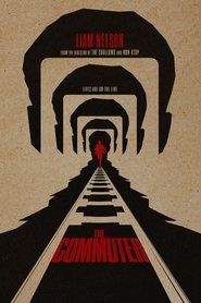 Watch The Commuter Full - Movie Online | Download The Commuter Full Movie free HD | stream The Commuter HD Online Movie Free | Download free English The Commuter Movie