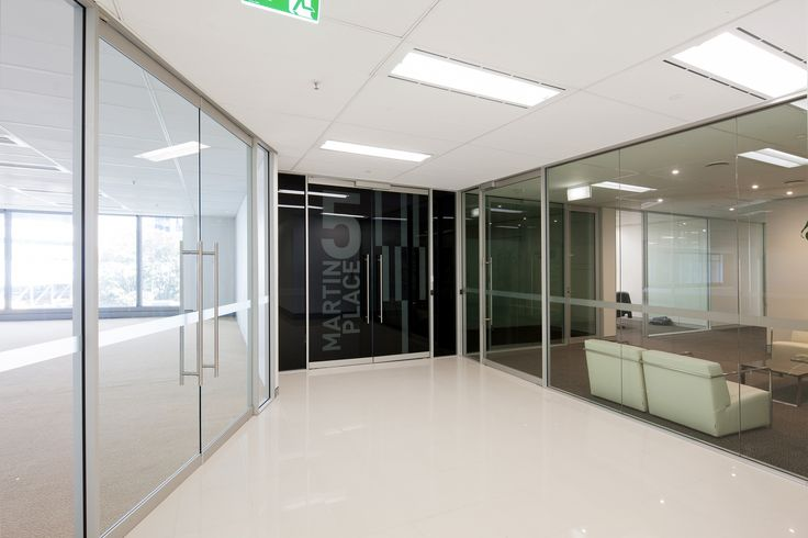 5 Martin Place