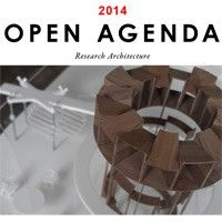 Open Agenda Competition