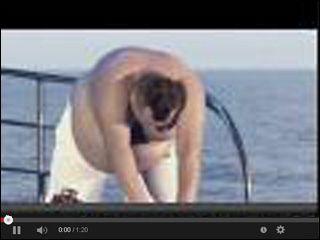 Parodia Celebrity Splash w serwisie www.smiesznefilmy.net tylko tutaj: http://www.smiesznefilmy.net/parodia-celebrity-splash