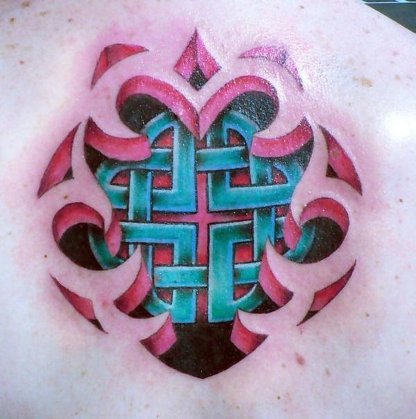 17 best tats images on pinterest tattoo ideas celtic for Assassin tattoo houston