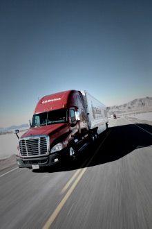 35 best CR ENGLAND images on Pinterest | Truck drivers, Big trucks ...