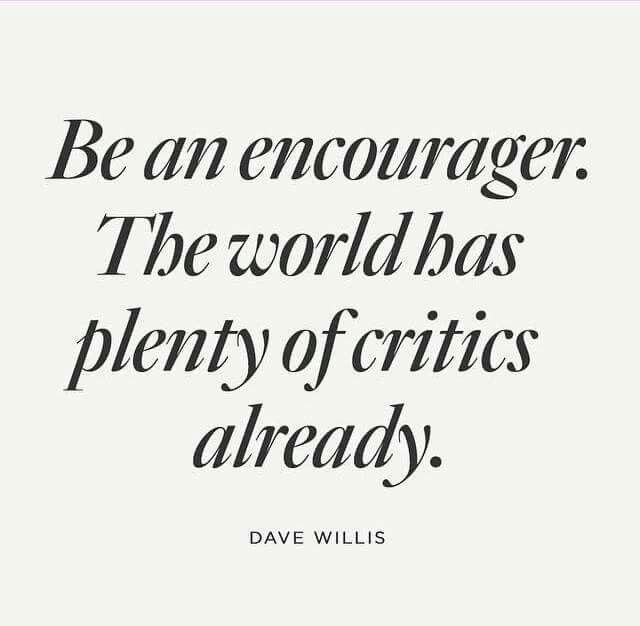 Best 25+ Encouraging quotes for work ideas on Pinterest
