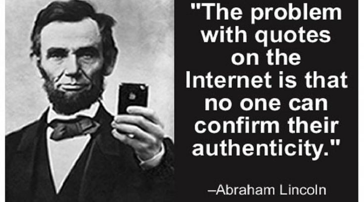 If it's online; it must be true, right? - CrimeSA.com