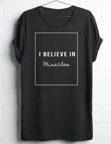Best 25+ Christian clothing ideas on Pinterest | Christian shirts ...