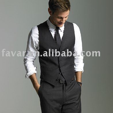 waistcoats for men - Google Search