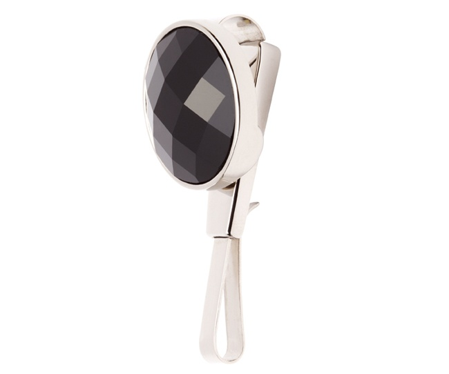 Key Finder - if you struggle finding your keys in your handbag then this Key Finder is for you!