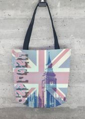 england bag: What a beautiful product!