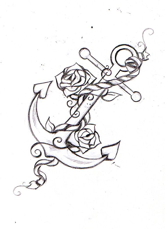 1/4 sleeve shoulder tattoo idea (: soo pumped to get it done. It's going to be a collage of a few diff things.
