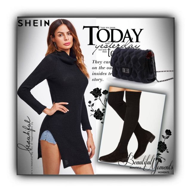 5291 Best Poly Ala I Do Allday Images On Pinterest Clothing Styles Fashion Styles And