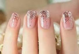 Resultado de imagen para uñas acrilicas