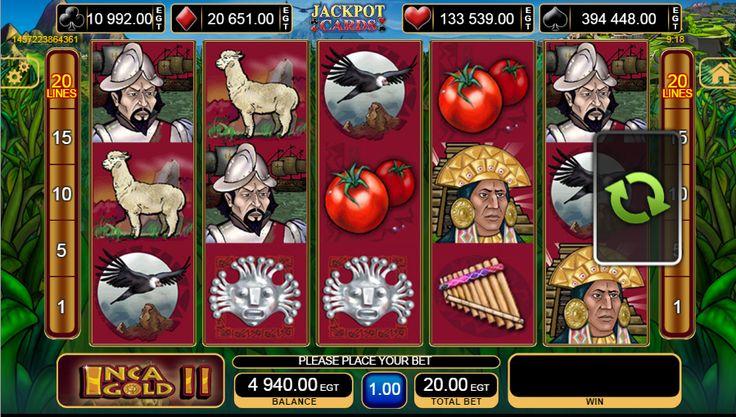 golden nugget online casino deutschland spiele games