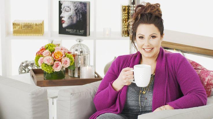 Real Talk with Marlena   Makeup Geek