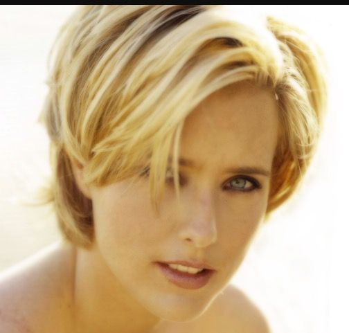 12 best Tea Leoni images on Pinterest | Tea leoni, Faces and Madam ...