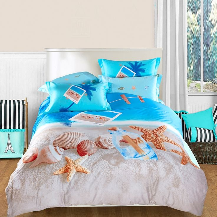 942 best Enjoybedding.com's Shopping Style images on
