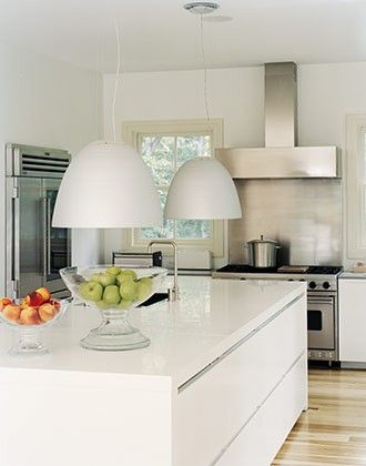 Shop pendant lights kitchen google search