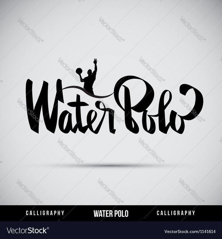 382 Best Water Polo Images On Pinterest Water
