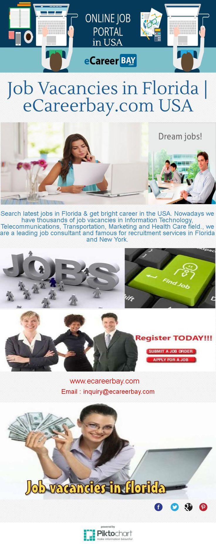 Browse Jobs | CareerBuilder