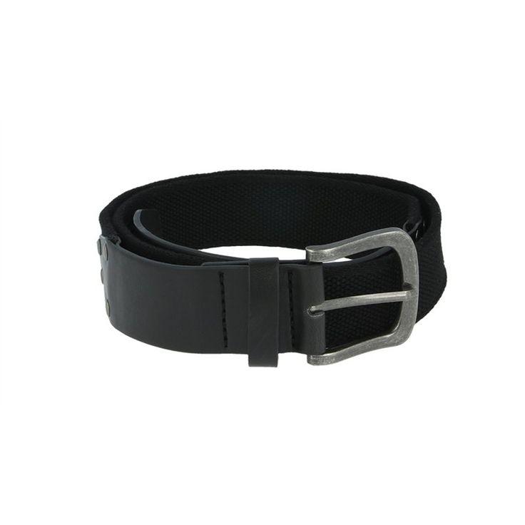 #carry #carryworld #mensfashion #accessories #black #belt