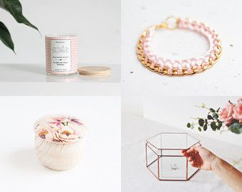 Sweet dreams  by Morgane on Etsy--Pinned+with+TreasuryPin.com