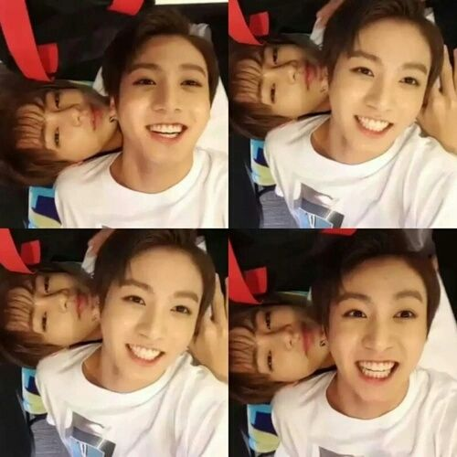 vkook - Google Search