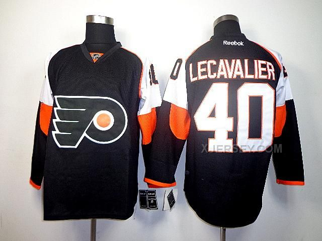http://www.xjersey.com/flyers-40-lecavalier-black-new-jerseys.html FLYERS 40 LECAVALIER BLACK NEW JERSEYS Only $47.00 , Free Shipping!