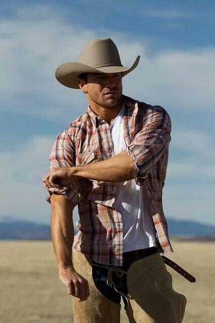 1351 Best Images About Men S Hat Styles On Pinterest
