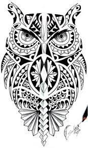 Resultado de imagem para tattoo masculina desenho