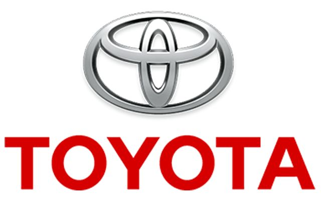 Self-driven automobiles by Toyota by 2020:- In an effort to counter the token of Google's aggressive openings in the autonomous transportation sector, Toyota on Tuesday has announced that it has planned to produce fully capable self-driving automobiles by 2020.