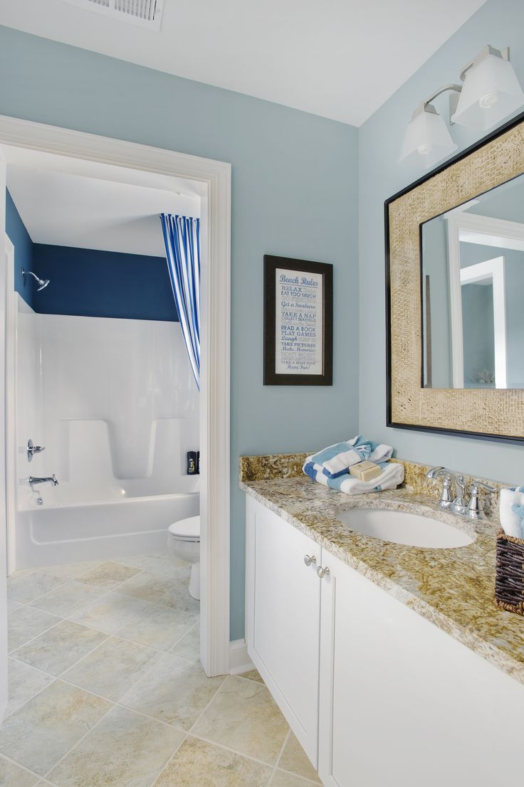 bathroom pictures custom bathrooms photo gallery schumacher homes monroe series schumacherhomes visit