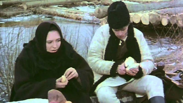Baltagul - 1969