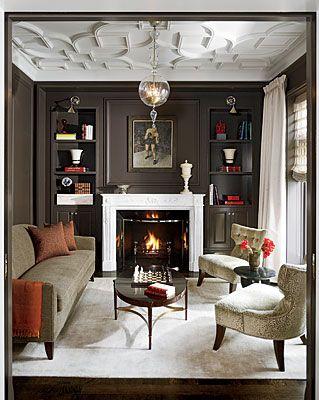 Mejores 34 imágenes de Lounge Chairs en Pinterest | Sillones ...