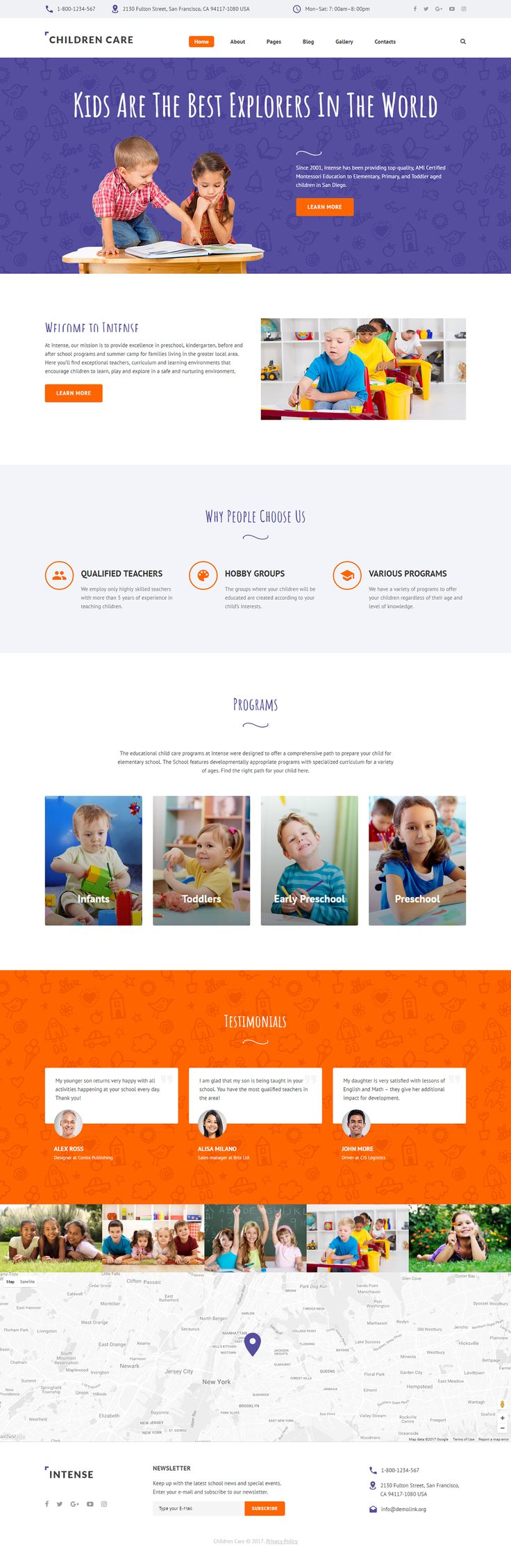 2182 best Joomla Templates images on Pinterest | Joomla templates ...