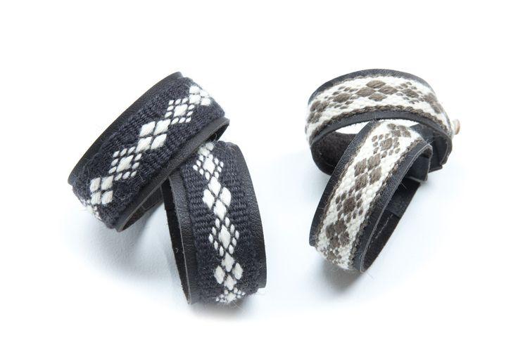 Bracelets for her & him