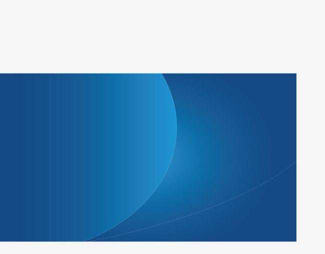 خلفية زرقاء Background Images Hd Blue Backgrounds Background Images