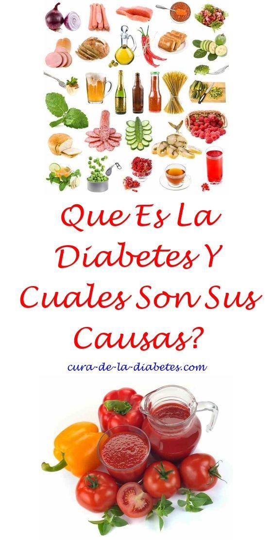 hidrastis y diabetes - stevia apto para diabeticos.pilar fonamental de la diabetes q medico es el especialista del pie diabetico con lesiones reposteria sin azucar para diabeticos 7574851135