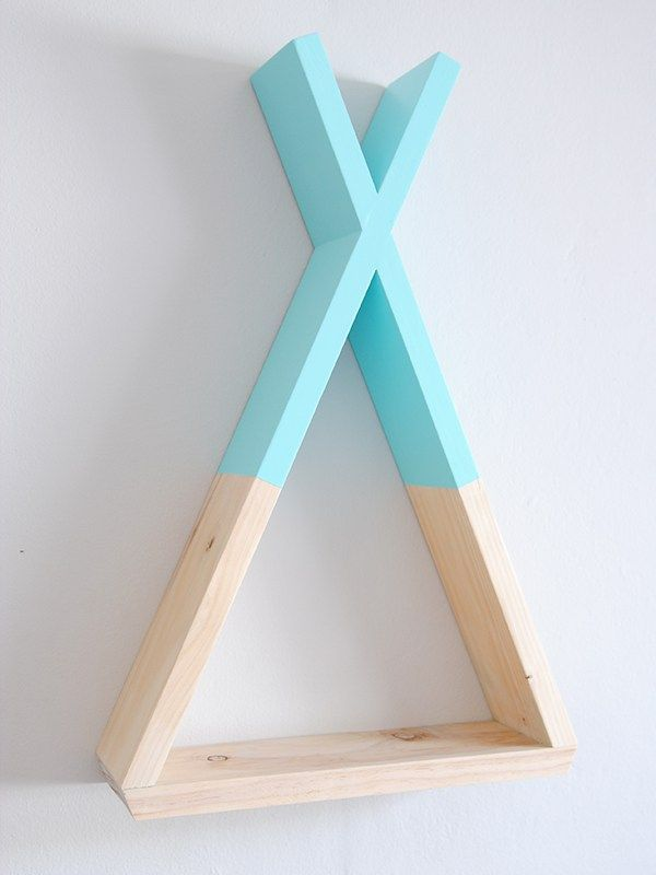 Creating a contemporary yet whimsical nursery space for my hipster baby boy What's the first thing I did when I found out I was expecting? I took to Pinterest for some hardcore roomspiration. I had pretty severe insomnia throughout my first trimester, so I literally pinned. And pinned. I also pined (not pinned) when I …