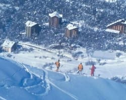 Chile Ski Vacation Packages