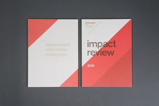 .578 386 Pixel, Inspiration Brand, Corporate Design, Impact Reviews, Diagon Stripes, Impact Reports, Annual Reports, Corporate Reports, Graphics Design