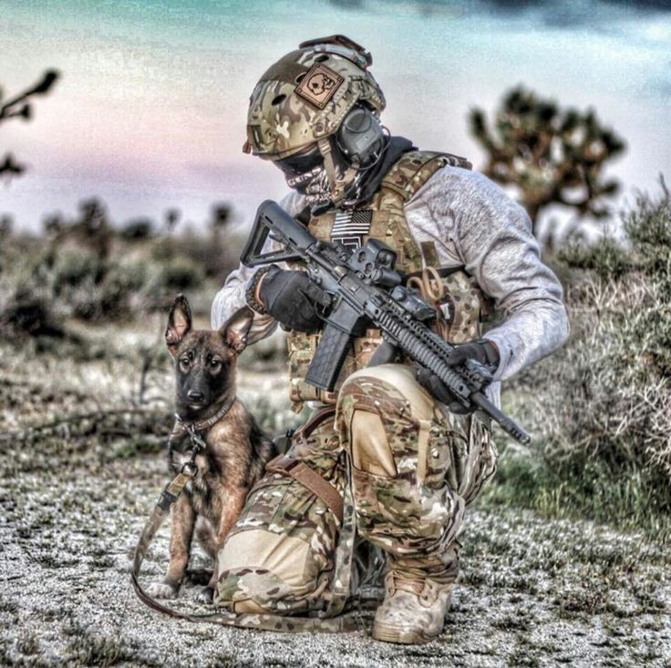 1000 Ideas About Special Ops On Pinterest