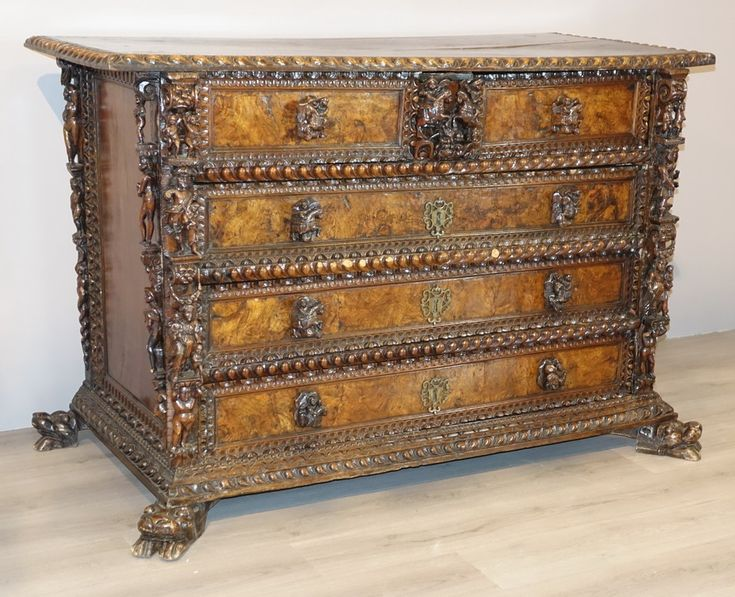 1425 best italian 18th and 19th century furniture images for Mobili wooden art