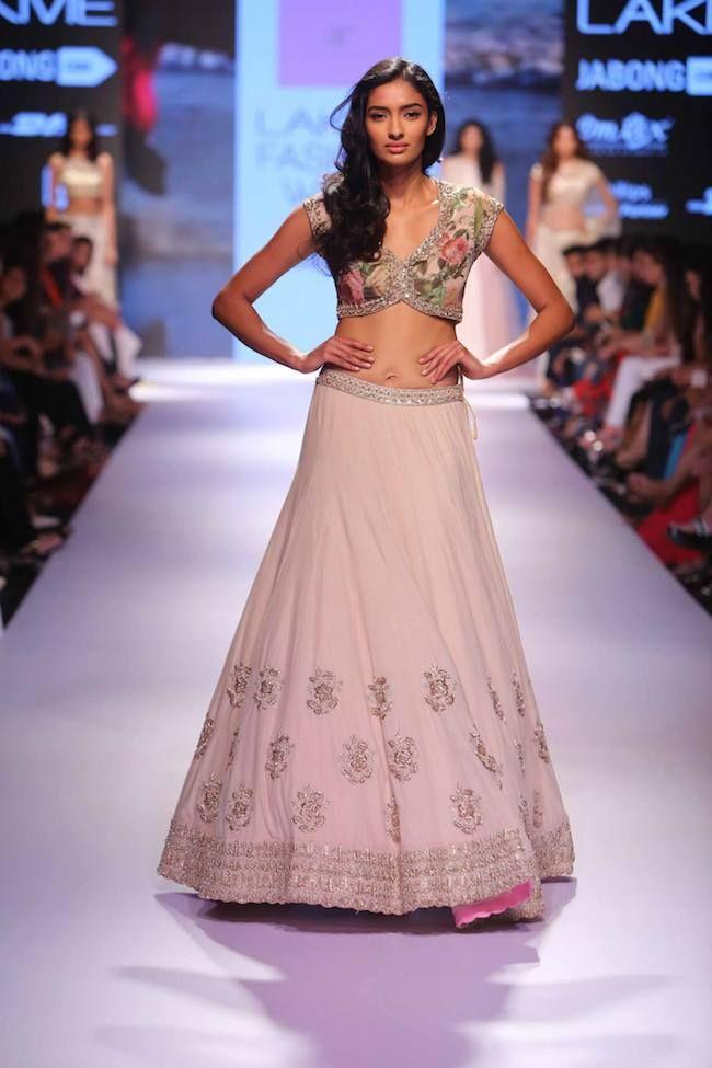 Mejores 510 imágenes de Indian Weddings en Pinterest | Bodas indias ...