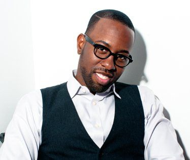 In an exclusive interview, we talked with Mr. Johnny Wright, the Chicago native and go-to hair guru, for the first lady and other stars.