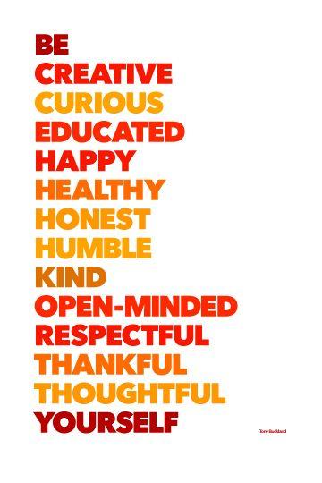 creative motivation quotes